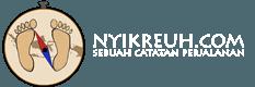 Logo Header Nyikreuh