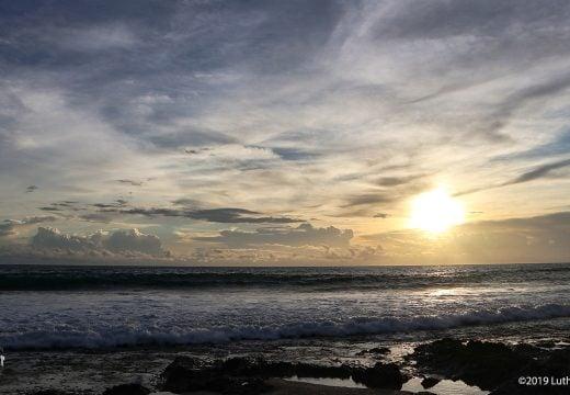 Pantai Lhoknga, Kabupaten Aceh Besar
