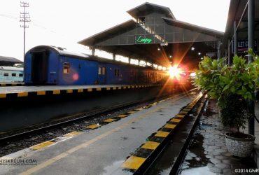 Kumpulan Foto Trip Yogjakarta!