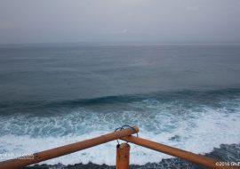 Pok Tunggal, Hidden Paradise di Gunungkidul (Jogja Road Trip #2)