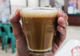 Tiga Rekomendasi Kuliner Khas Daerah (Banda Aceh Ep.2)