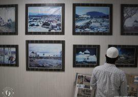 Napak Tilas Peristiwa di Aceh Pada Masa yang Lalu (Banda Aceh Ep. Penutup)