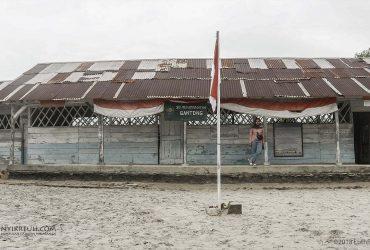 Kepulauan Belitong; Yakin Pulau Belitung Seru?